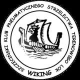 LogoWiking160x160
