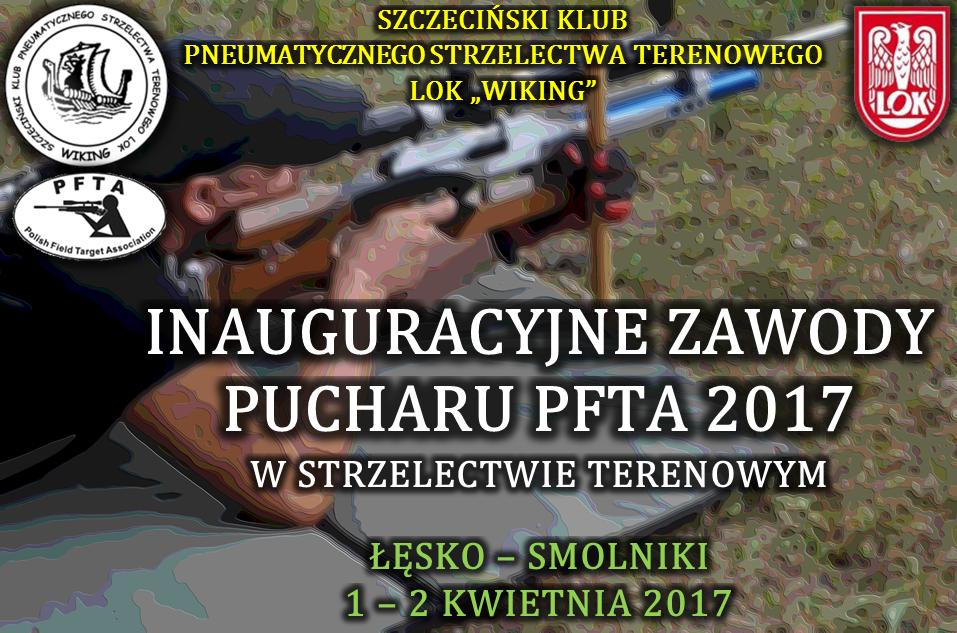 Plakat1+